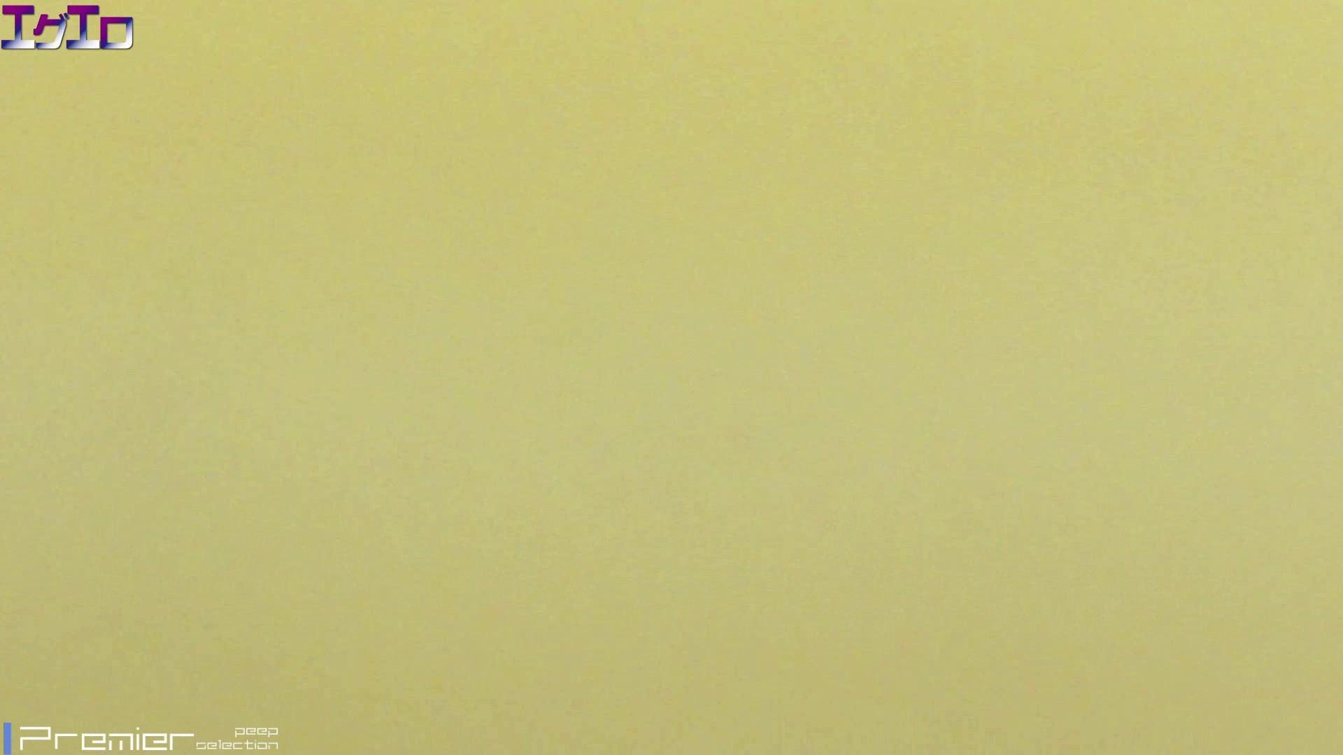 【29位 2016】至近距離洗面所 Vol.06 ギャルズ おまんこ動画流出 88画像 74