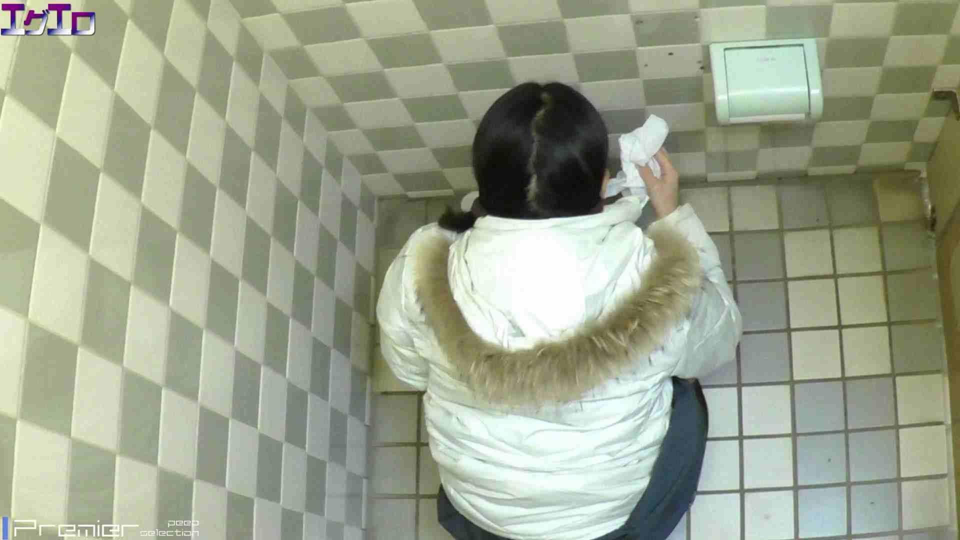 【29位 2016】至近距離洗面所 Vol.06 洗面所シーン おまんこ無修正動画無料 88画像 83
