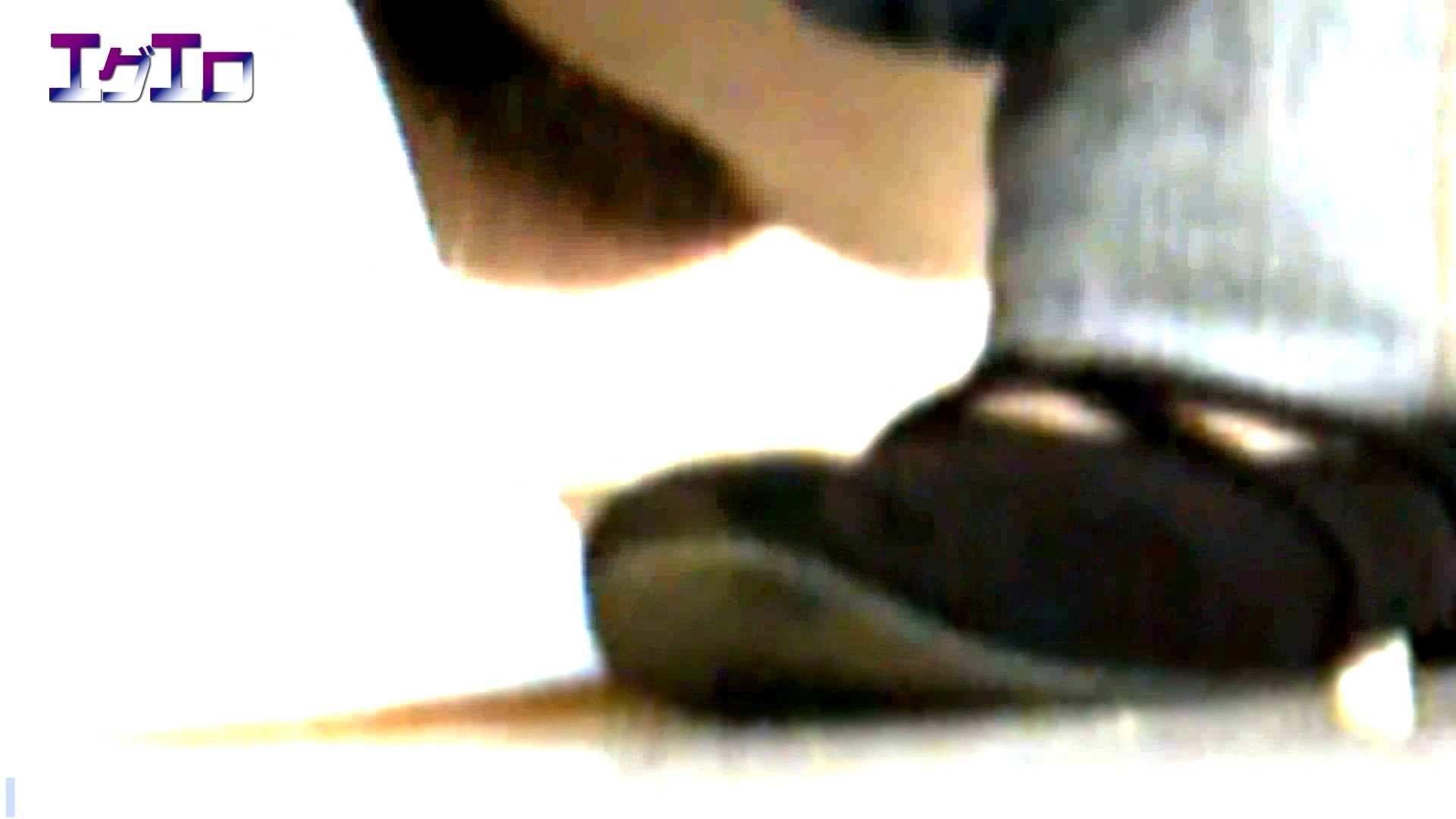 至近距離洗面所 Vol.08 丸見え ワレメ無修正動画無料 48画像 2