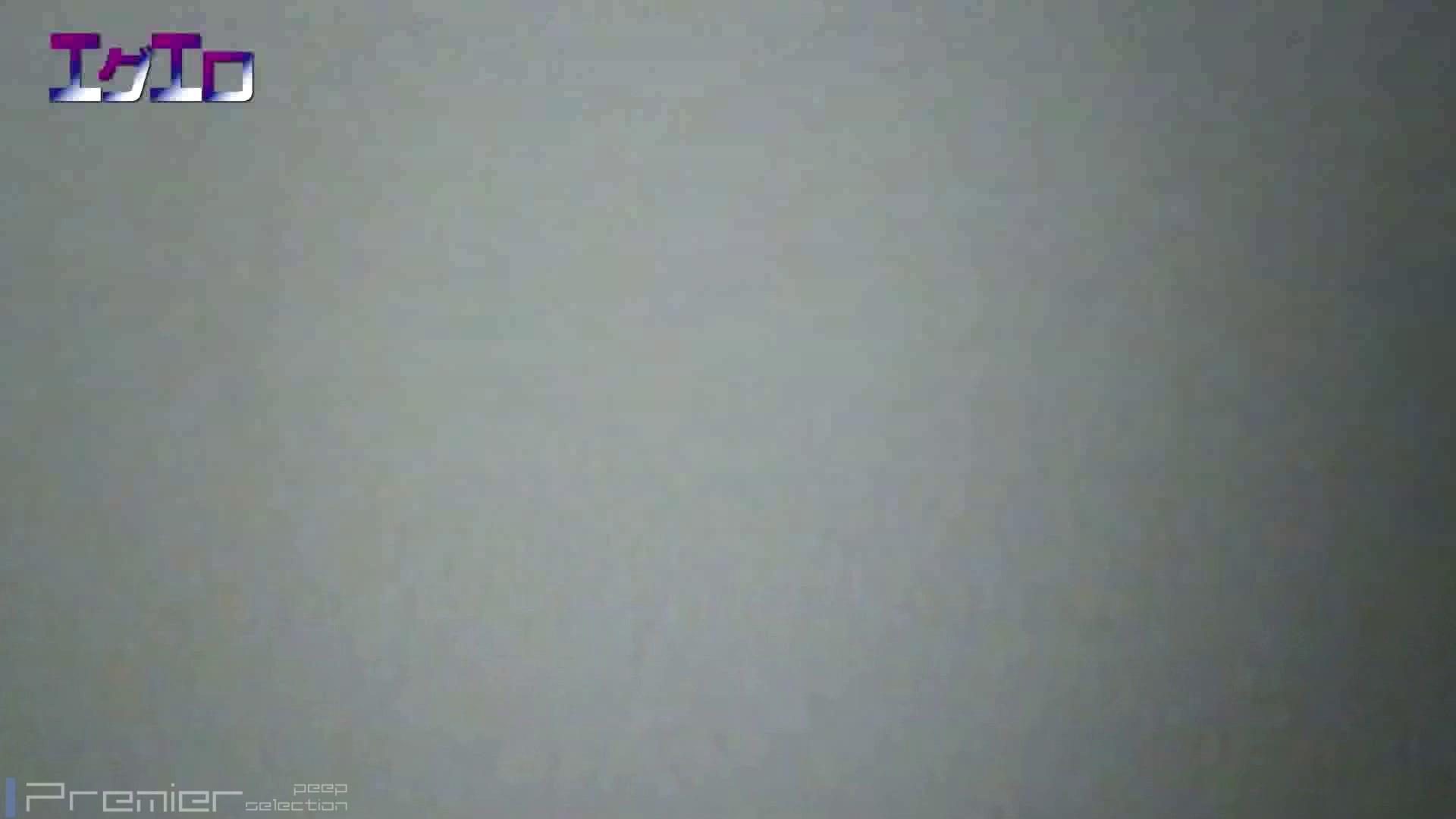 至近距離洗面所 Vol.10ブルージーンズギャルの大放nyo 高評価 ワレメ動画紹介 72画像 63