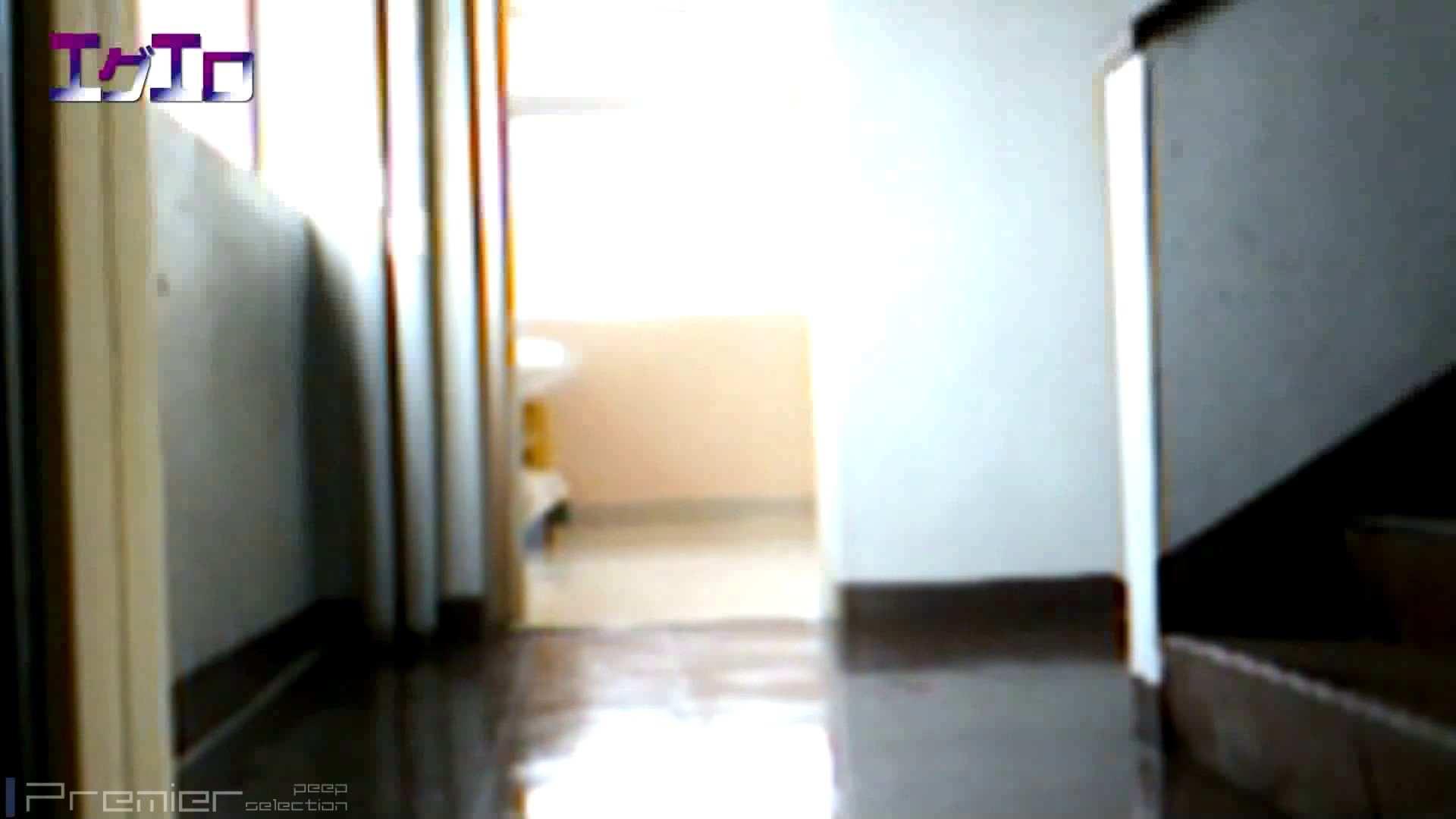 至近距離洗面所 Vol.10ブルージーンズギャルの大放nyo 洗面所シーン ぱこり動画紹介 72画像 70