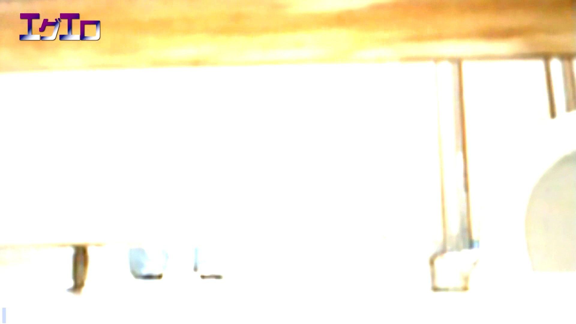 至近距離洗面所 Vol.11 高評価 セックス無修正動画無料 79画像 16
