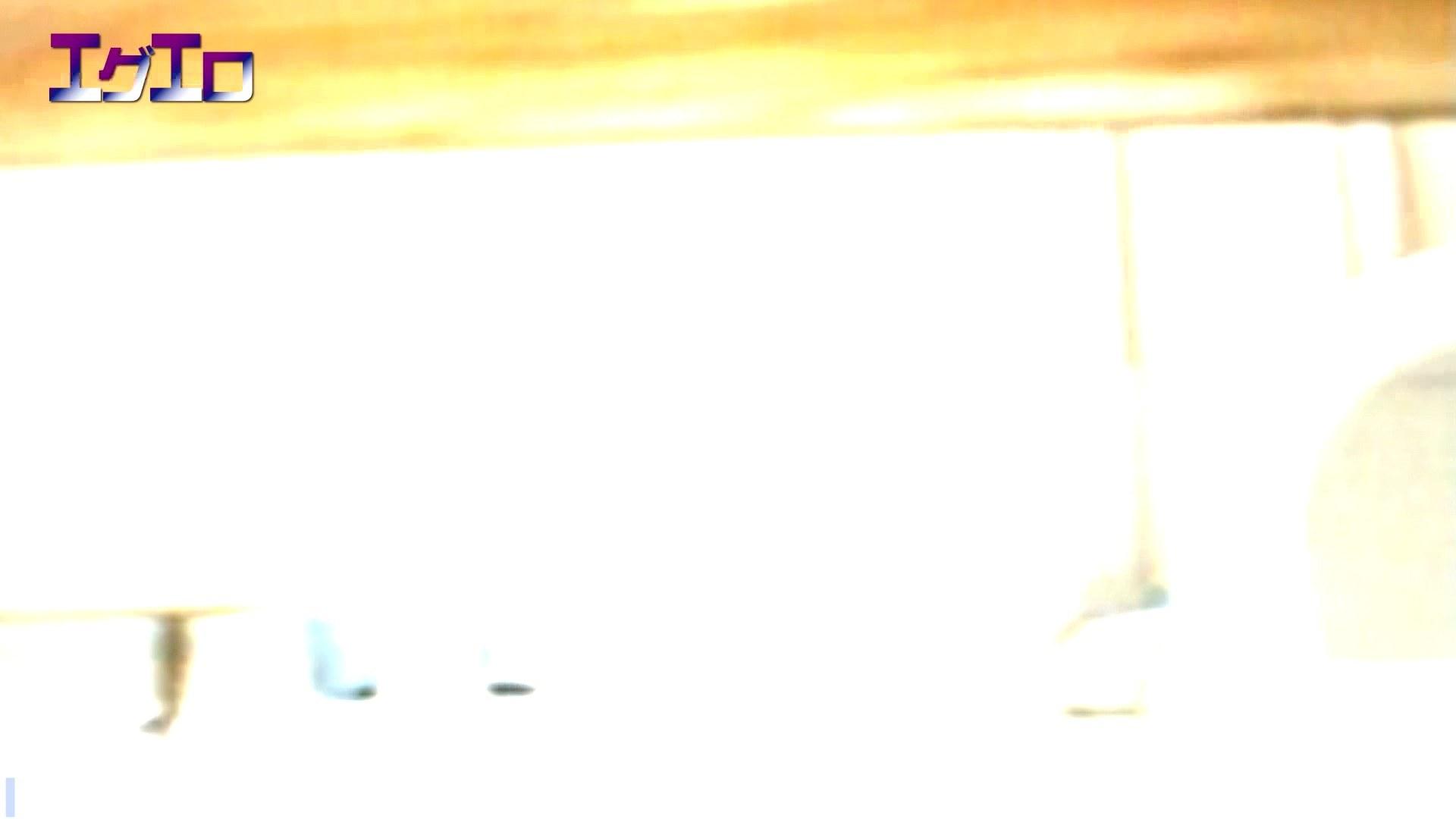 至近距離洗面所 Vol.11 民家 オメコ無修正動画無料 79画像 17