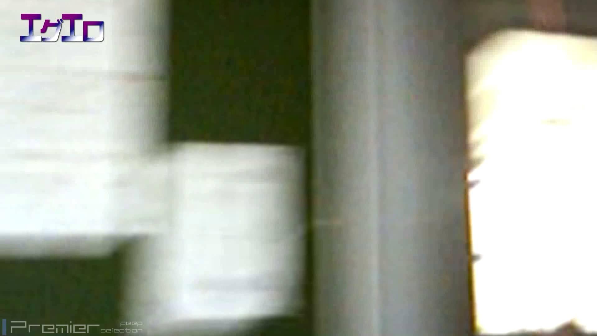 至近距離洗面所 Vol.11 洗面所シーン おまんこ動画流出 79画像 27