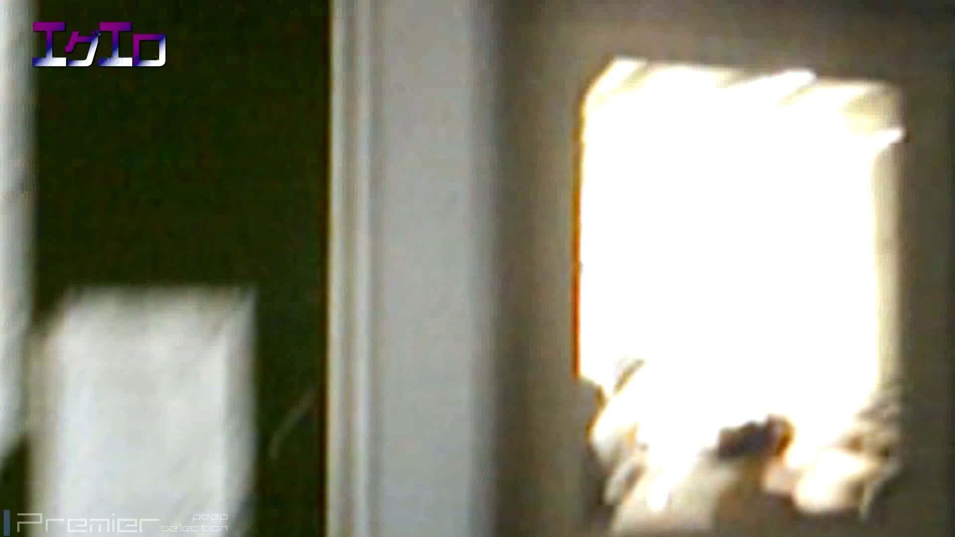 至近距離洗面所 Vol.11 高評価 セックス無修正動画無料 79画像 28