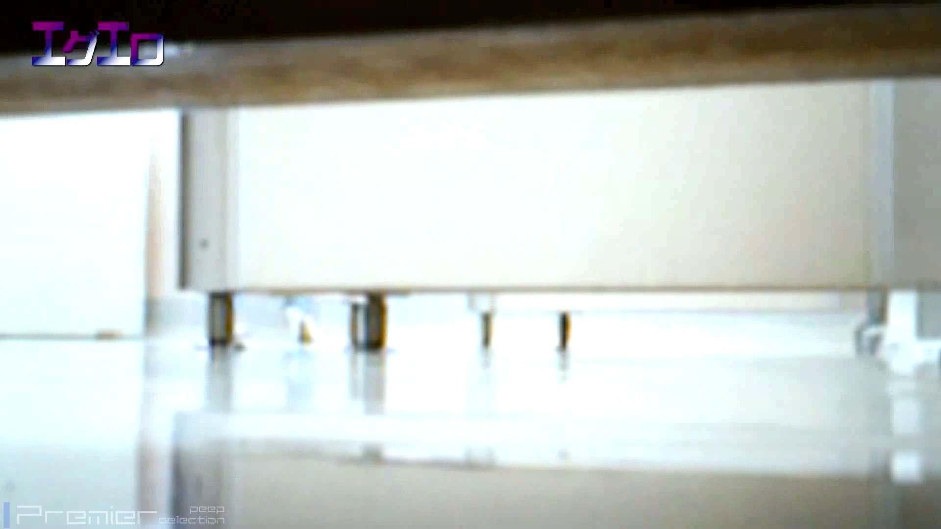 至近距離洗面所 Vol.11 洗面所シーン おまんこ動画流出 79画像 69