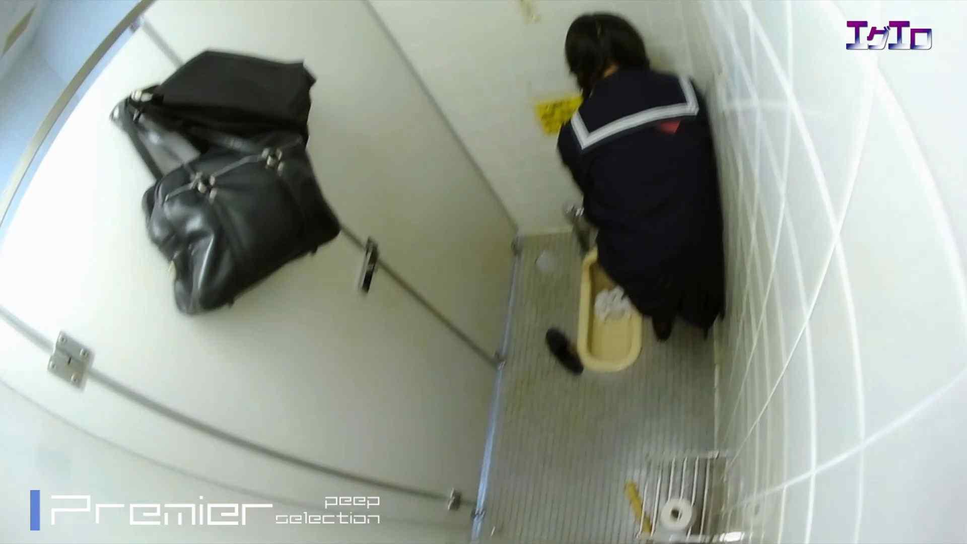 至近距離洗面所 Vol.15 高画質動画 おまんこ無修正動画無料 33画像 9