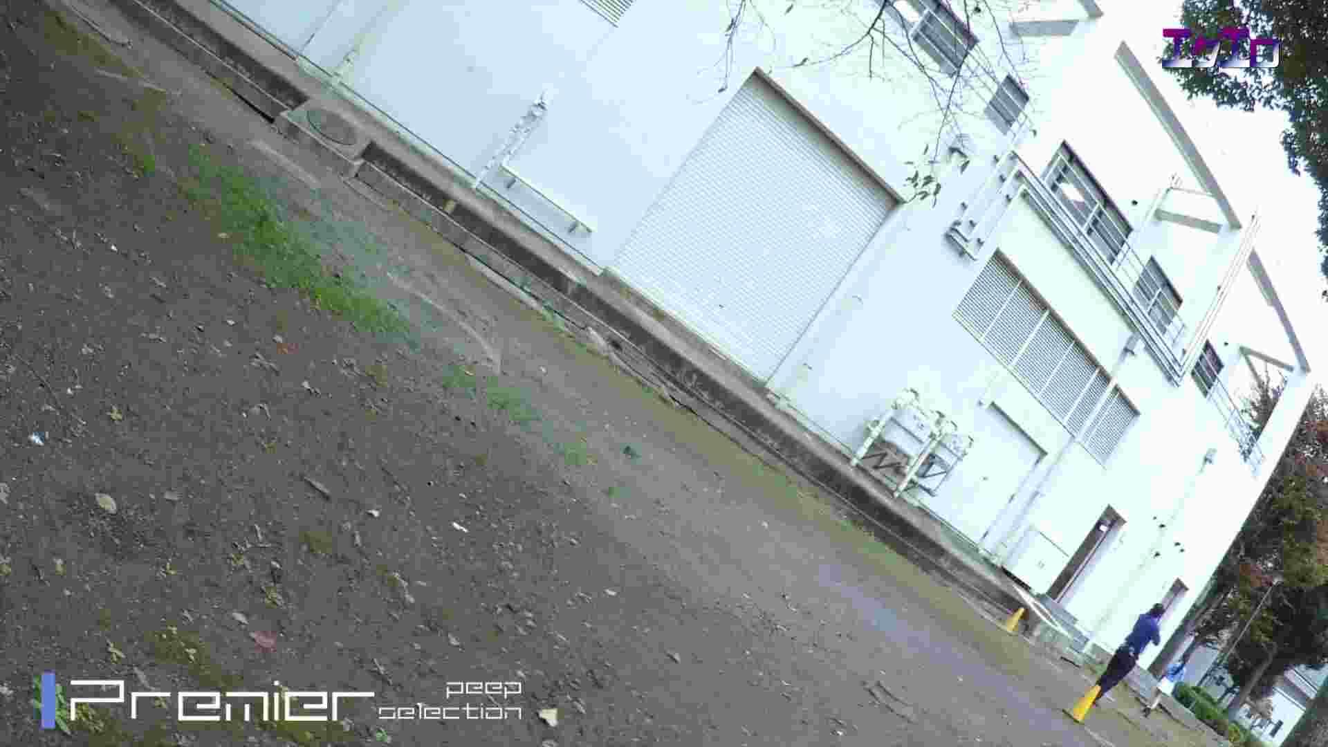 至近距離洗面所 Vol.15 美肌 おまんこ動画流出 33画像 28