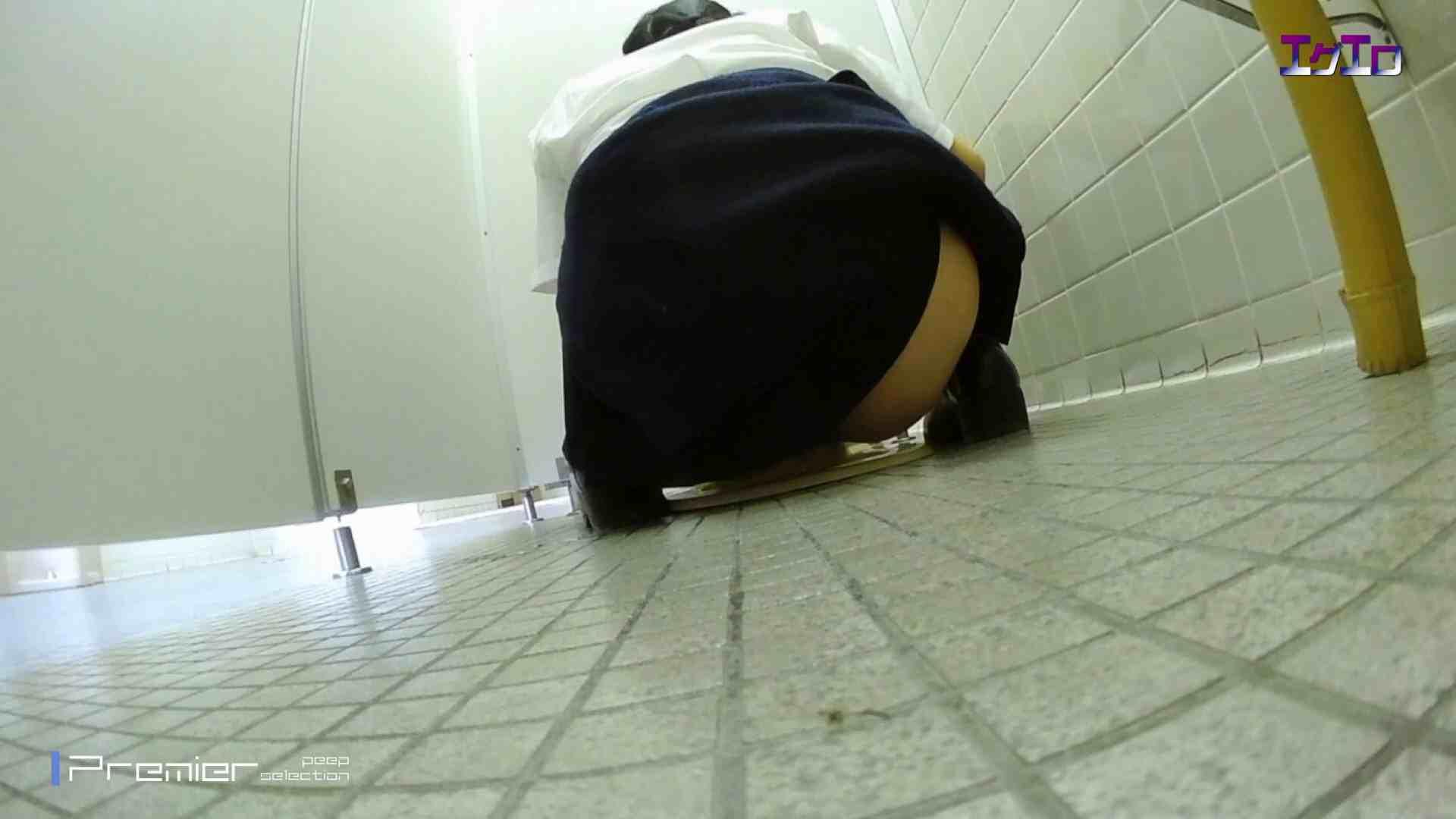 執念の撮影&追撮!!某女子校の通学路にあるトイレ 至近距離洗面所 Vol.16 美肌 ワレメ無修正動画無料 26画像 13