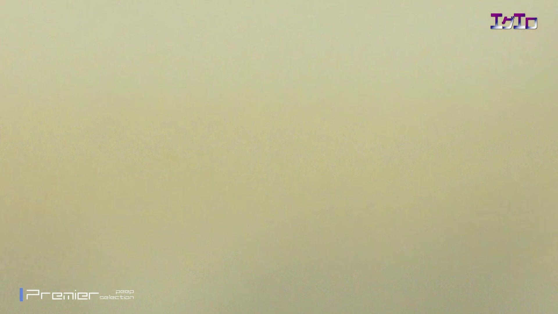 執念の撮影&追撮!!某女子校の通学路にあるトイレ 至近距離洗面所 Vol.16 盛合せ おまんこ動画流出 26画像 21
