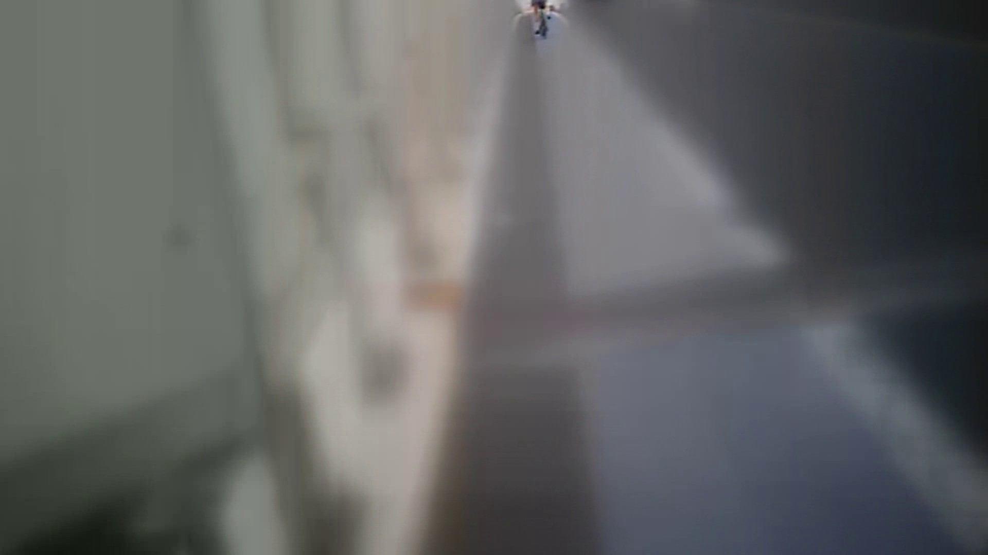 自転車パンチラ Vol.01 車の中 濡れ場動画紹介 90画像 70