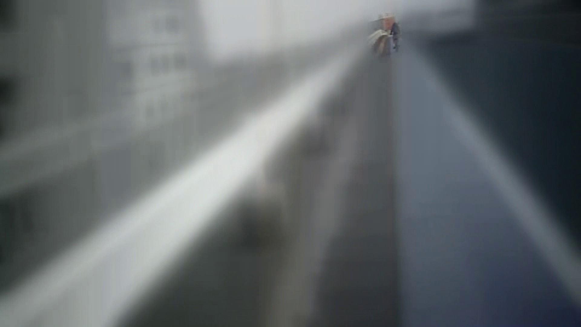 自転車パンチラ Vol.01 ギャルズ ぱこり動画紹介 90画像 74