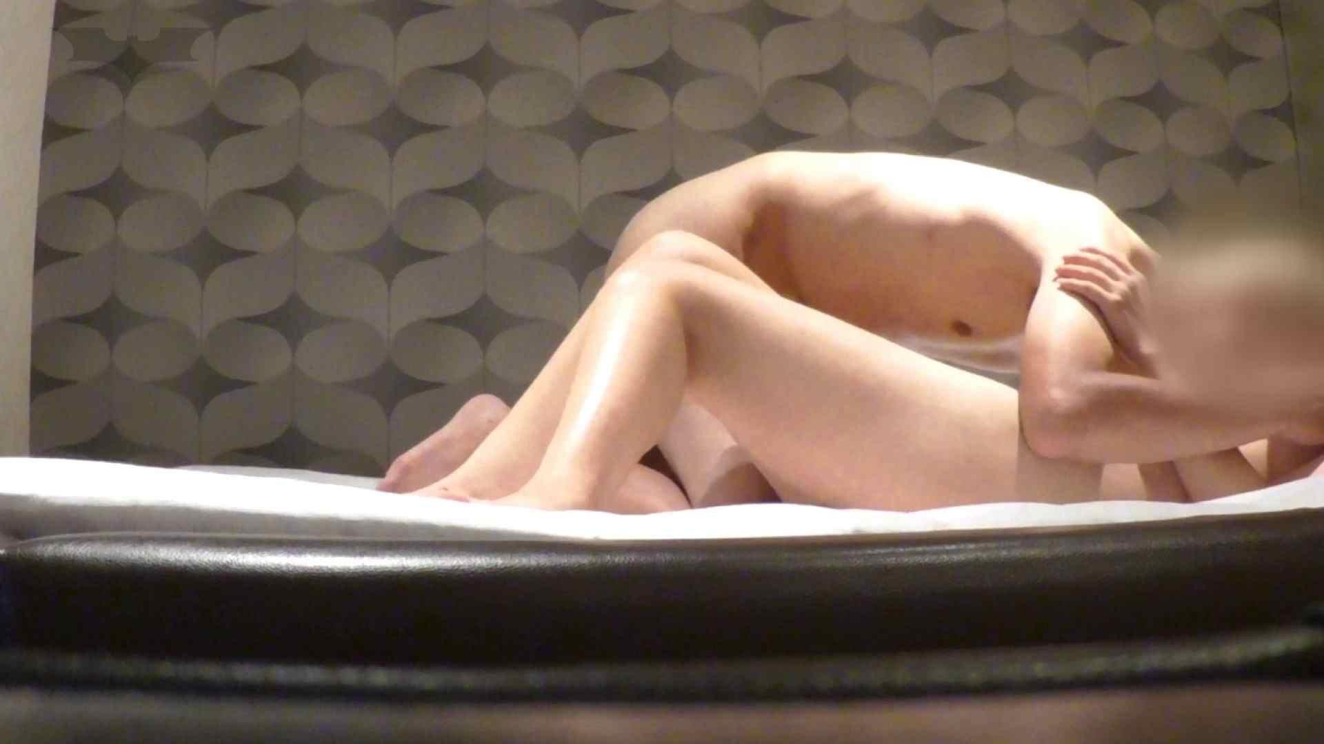 内緒でデリヘル盗撮 Vol.03後編 美肌、美人のデリ嬢わがまま息子がおかわり! 高画質動画 オメコ動画キャプチャ 87画像 24