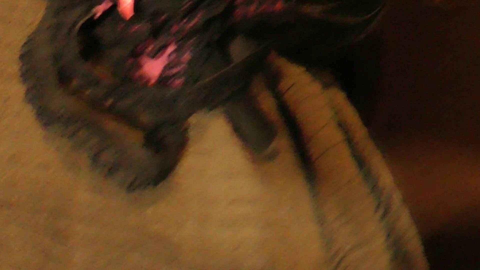 悪戯ネットカフェ Vol.07 魔法をかけて開いてみれば紐?? いじくり スケベ動画紹介 78画像 7