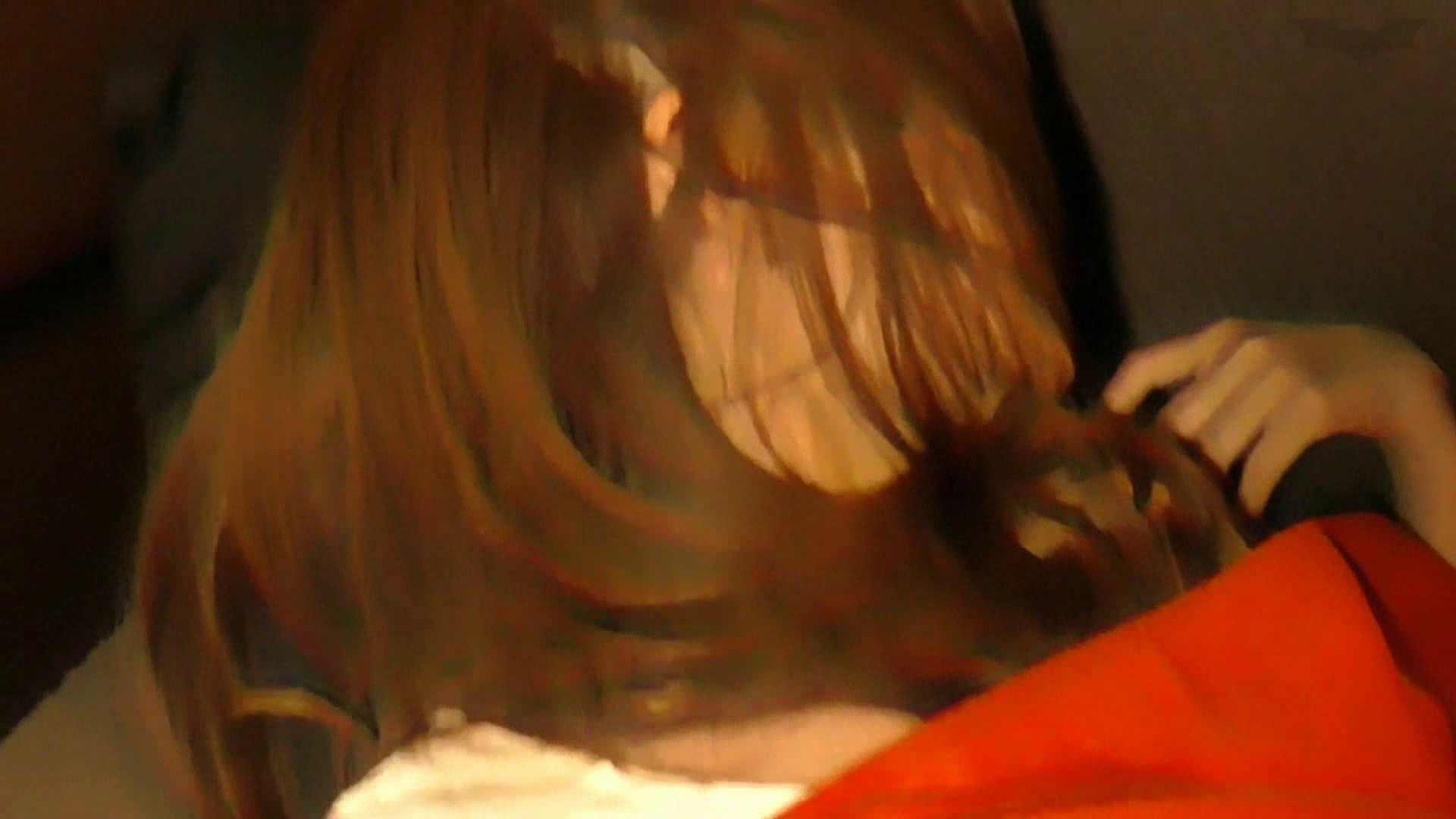 悪戯ネットカフェ Vol.07 魔法をかけて開いてみれば紐?? 細身・スレンダー おまんこ無修正動画無料 78画像 36