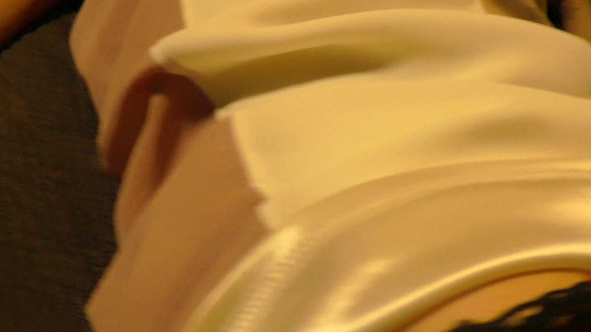 悪戯ネットカフェ Vol.07 魔法をかけて開いてみれば紐?? 盛合せ   美乳  78画像 56