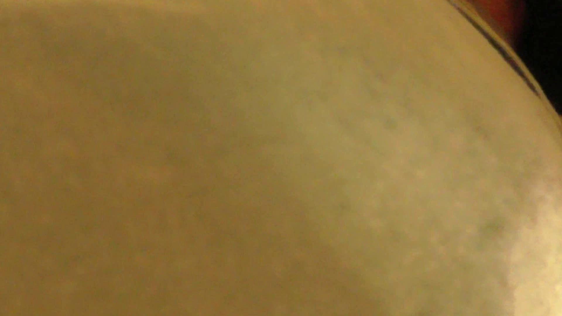 悪戯ネットカフェ Vol.08後編 なのでニュルっと【2015・26位】 美肌 オマンコ無修正動画無料 67画像 52