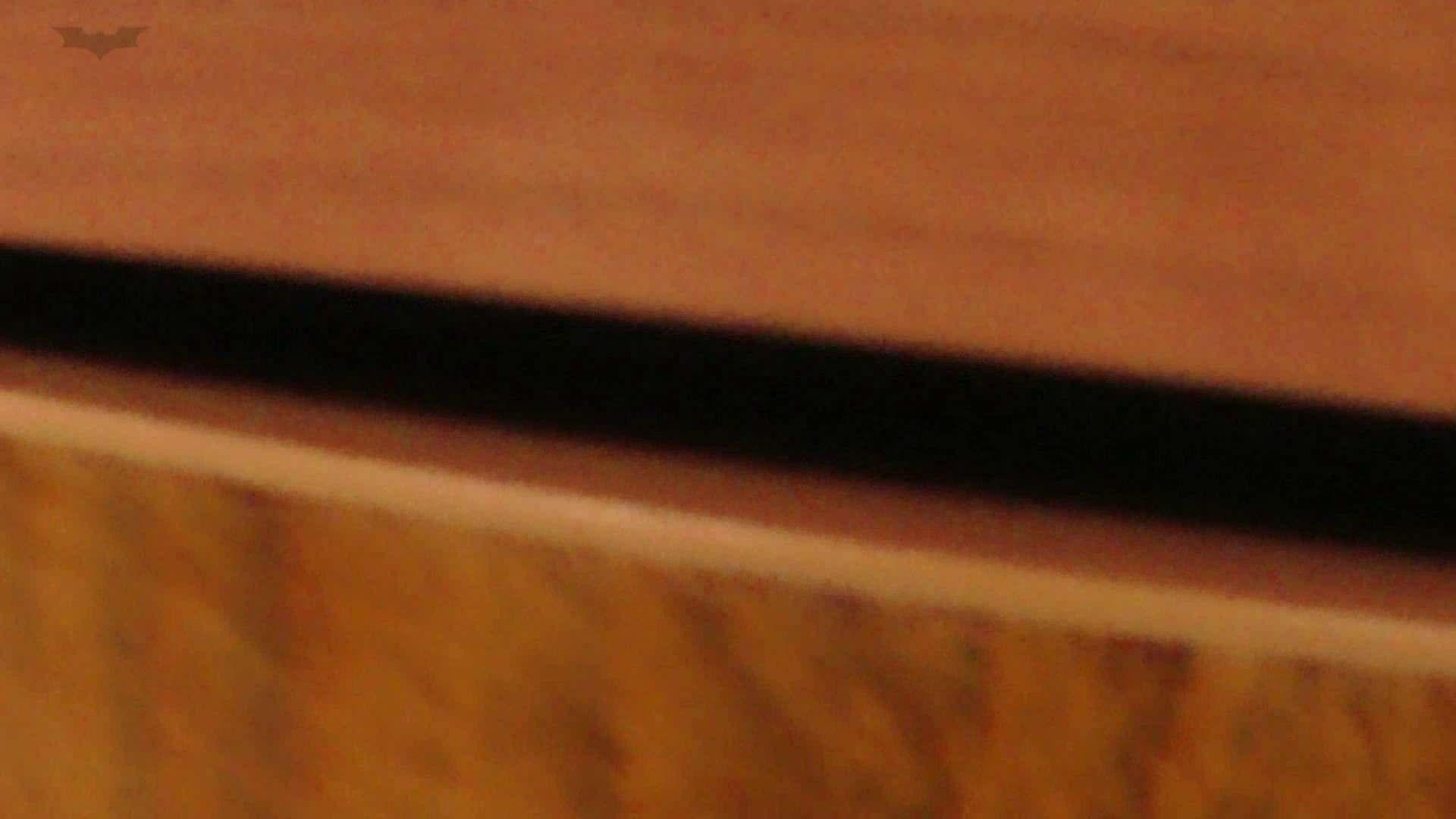 悪戯ネットカフェ Vol12 二人を好き放題イジっちゃいました。 高画質動画 ヌード画像 47画像 5
