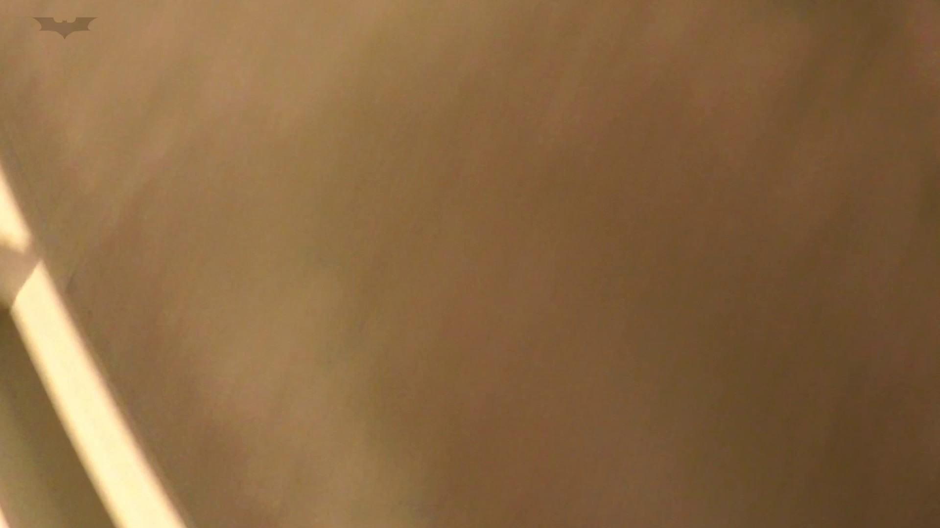 悪戯ネットカフェ Vol14 よく似ているJDにかけちゃった。 いじくり | 美乳  47画像 1