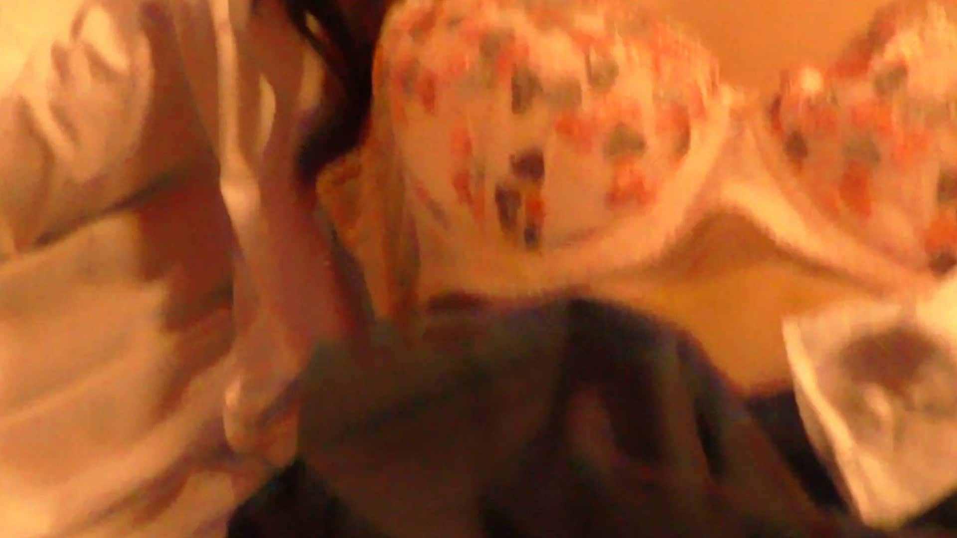 パンツを売る女 Vol.02 案外成功します!! 後編 いざっ! 丸見え 戯れ無修正画像 106画像 59