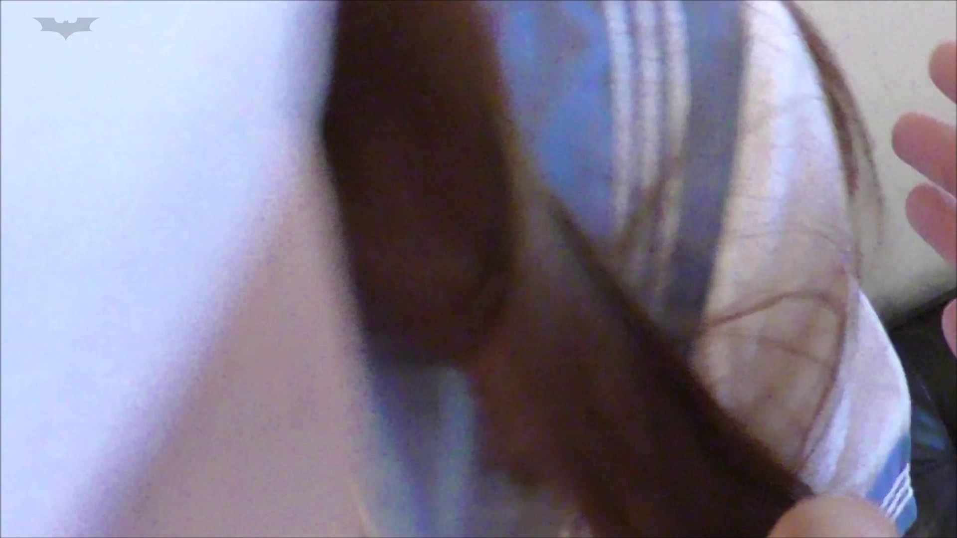 パンツを売る女 Vol.04 やっぱり強引さは大切!! いじくり オマンコ無修正動画無料 107画像 22