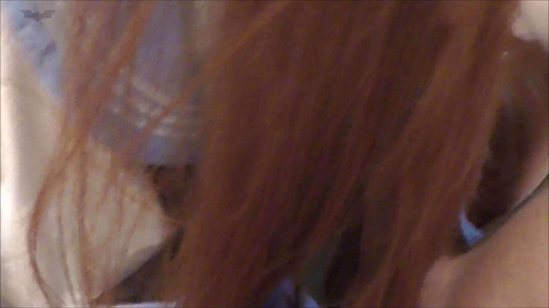 パンツを売る女 Vol.04 やっぱり強引さは大切!! 美肌 スケベ動画紹介 107画像 91