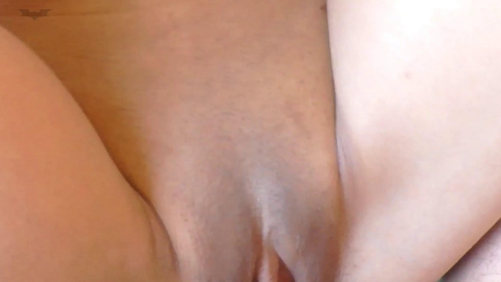パンツを売る女 Vol.07 ひと手間加えて出しちゃいました。 細身・スレンダー ヌード画像 18画像 17