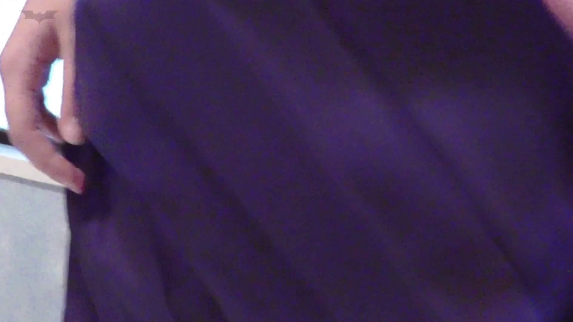 ▲2017_25位▲ パンツを売る女 Vol.12 制服に燃えて?ついつい中田氏 高画質動画 えろ無修正画像 53画像 7