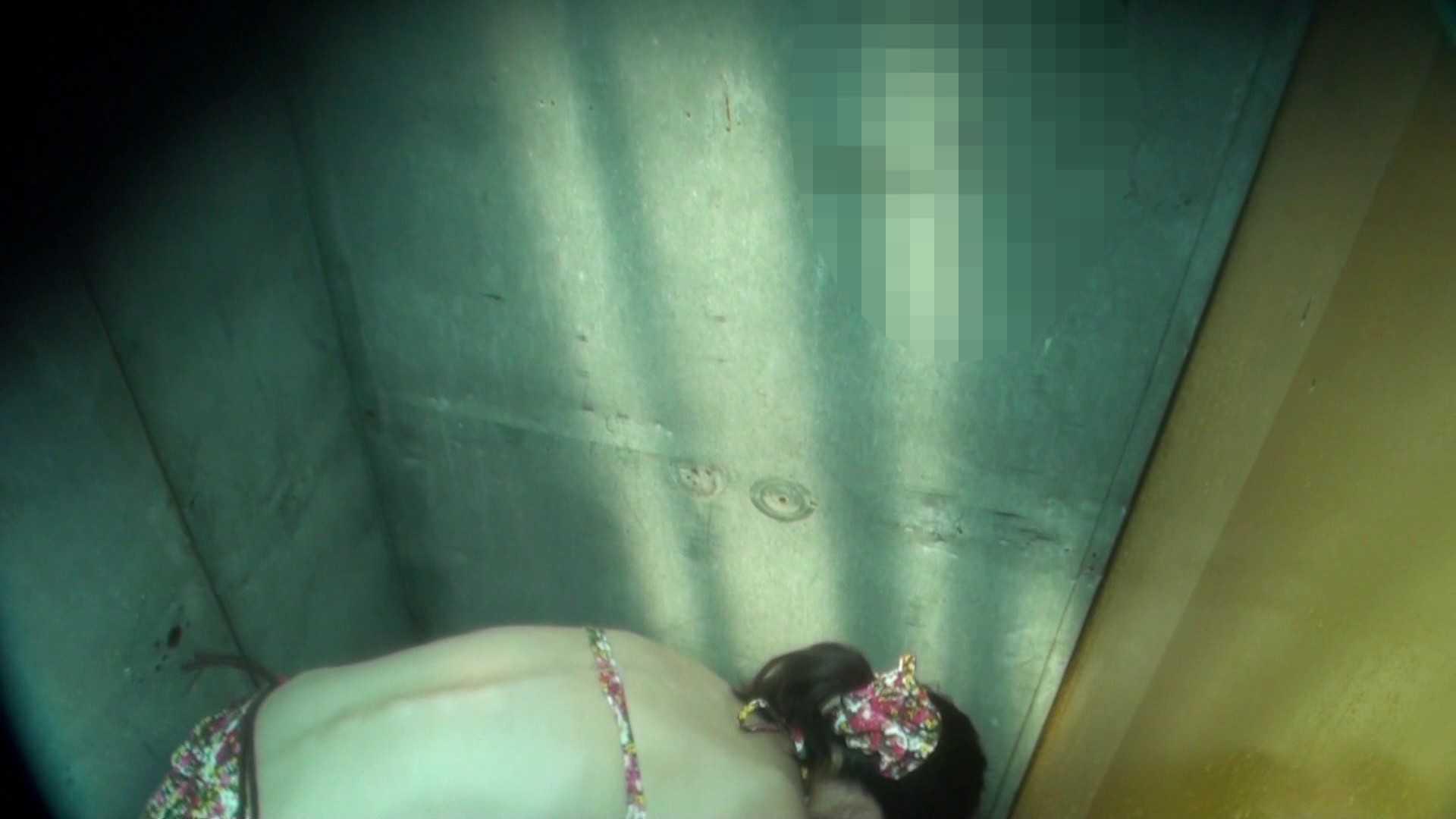 Vol.16 意外に乳首は年増のそれ 乳首特集 スケベ動画紹介 25画像 6