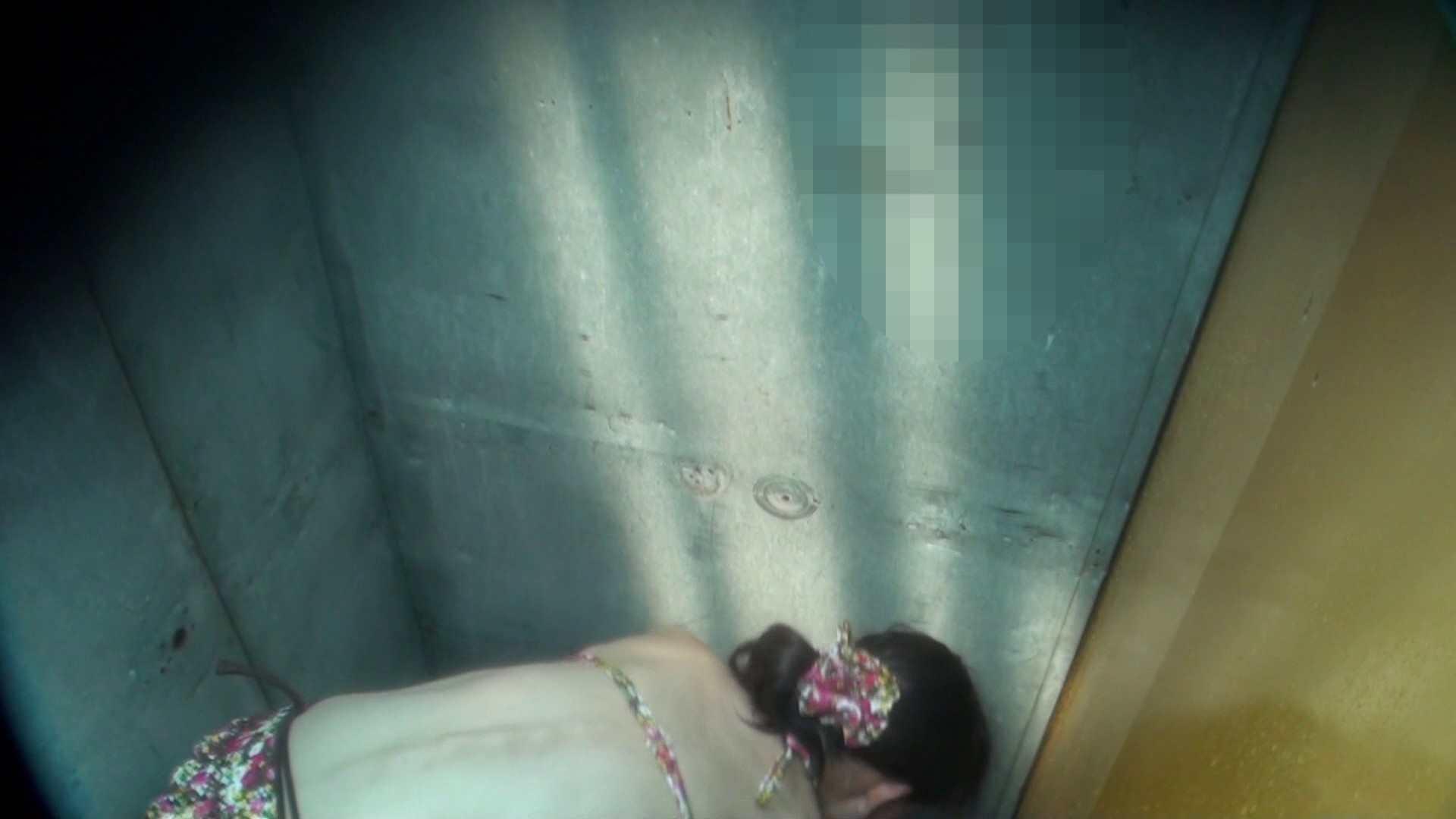 Vol.16 意外に乳首は年増のそれ エッチなお姉さん SEX無修正画像 25画像 9