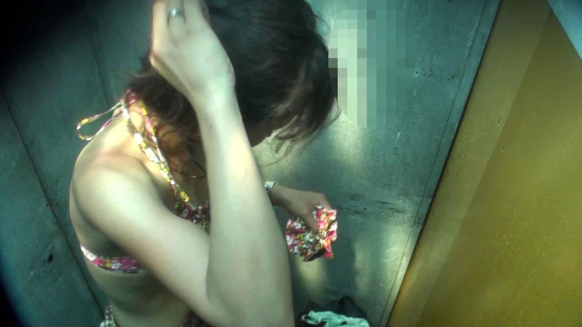 Vol.16 意外に乳首は年増のそれ エッチなお姉さん SEX無修正画像 25画像 16