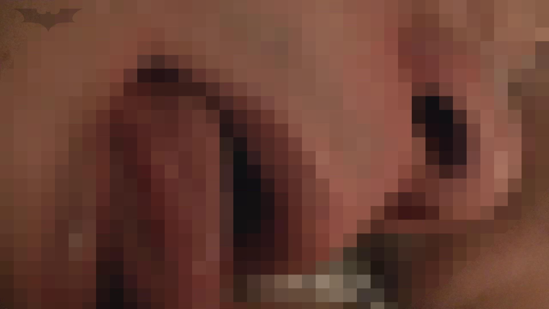 期間限定闇の花道Vol.07 影対姪っ子絶対ダメな調教関係Vol.01 丸見え AV動画キャプチャ 45画像 24