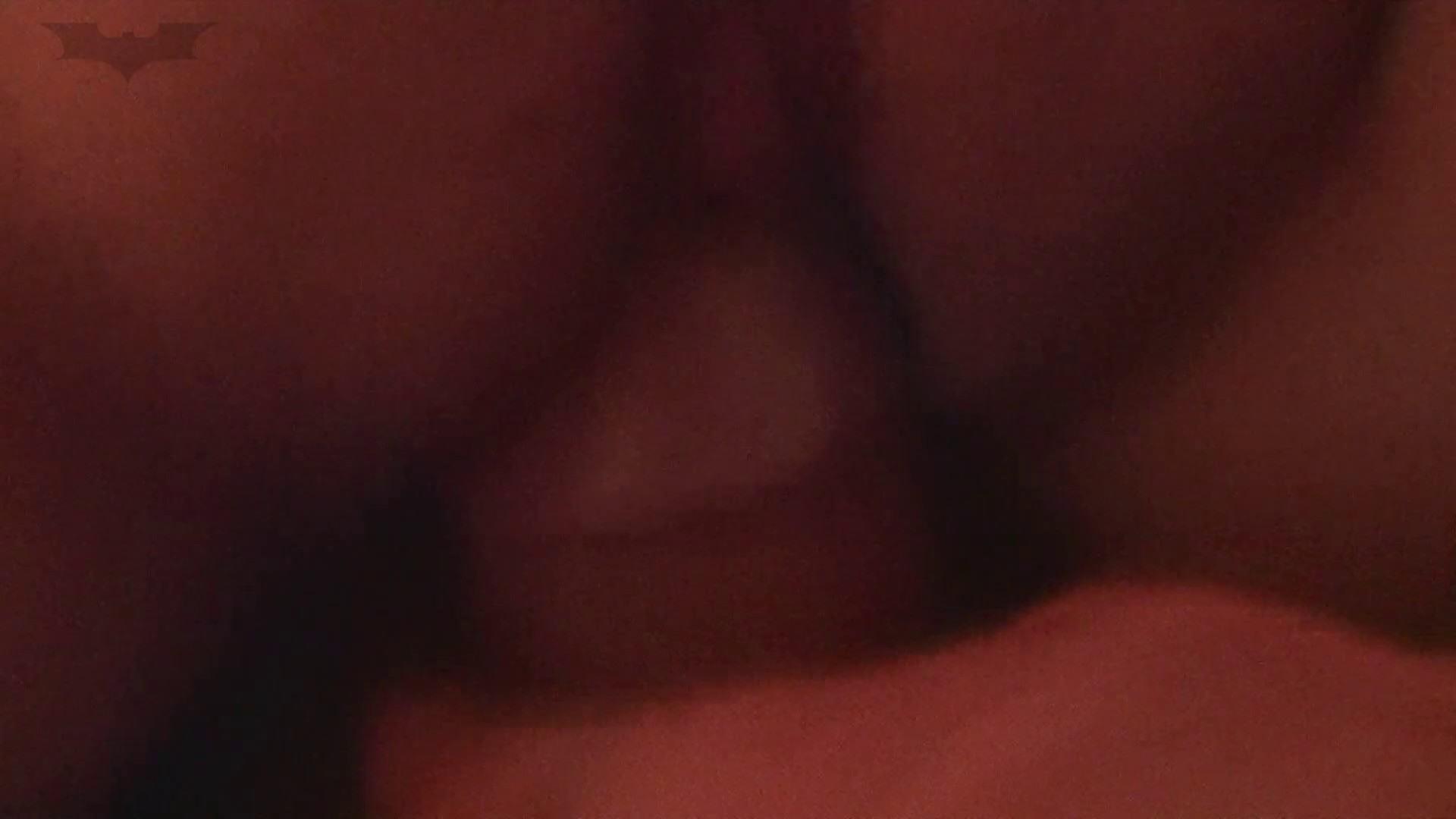 2日間期間限定闇の花道Vol.11影対姪っ子絶対ダメな調教関係Vol.05 高評価 戯れ無修正画像 33画像 7