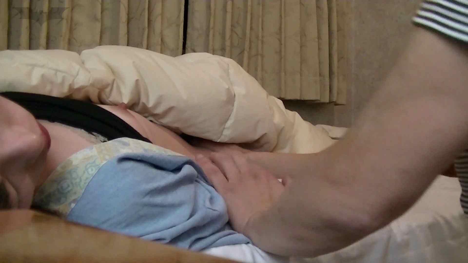 闇の花道 Vol.16 エッチなお姉さん オメコ無修正動画無料 56画像 3