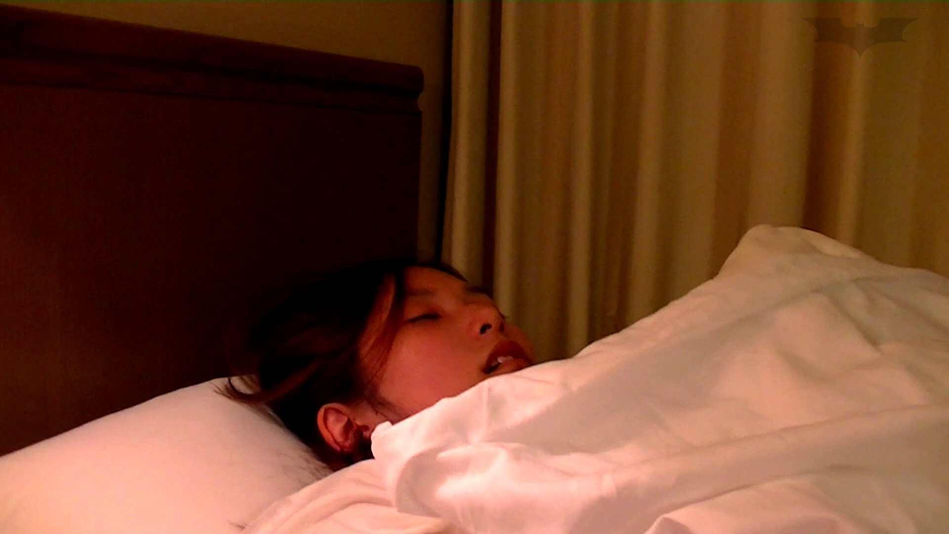 影 対 ツバサ再登場 美乳 ワレメ無修正動画無料 62画像 35