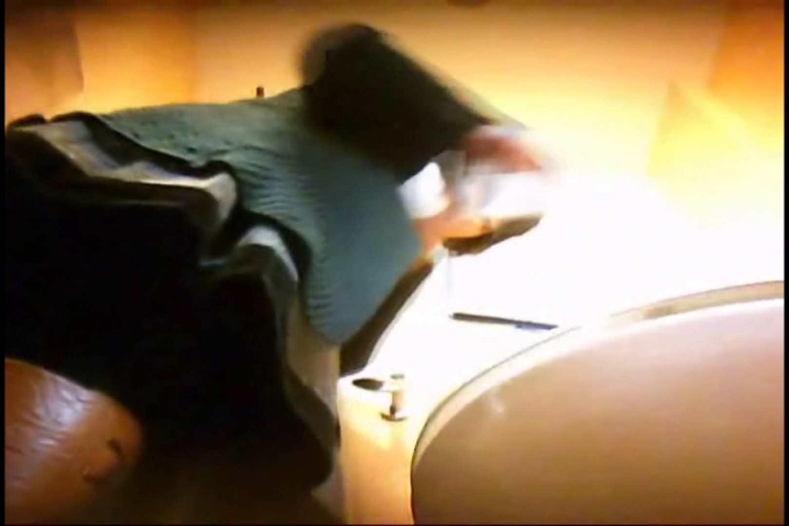 マダムが集まるデパートお手洗い Vol.02 エッチなお姉さん エロ画像 110画像 44