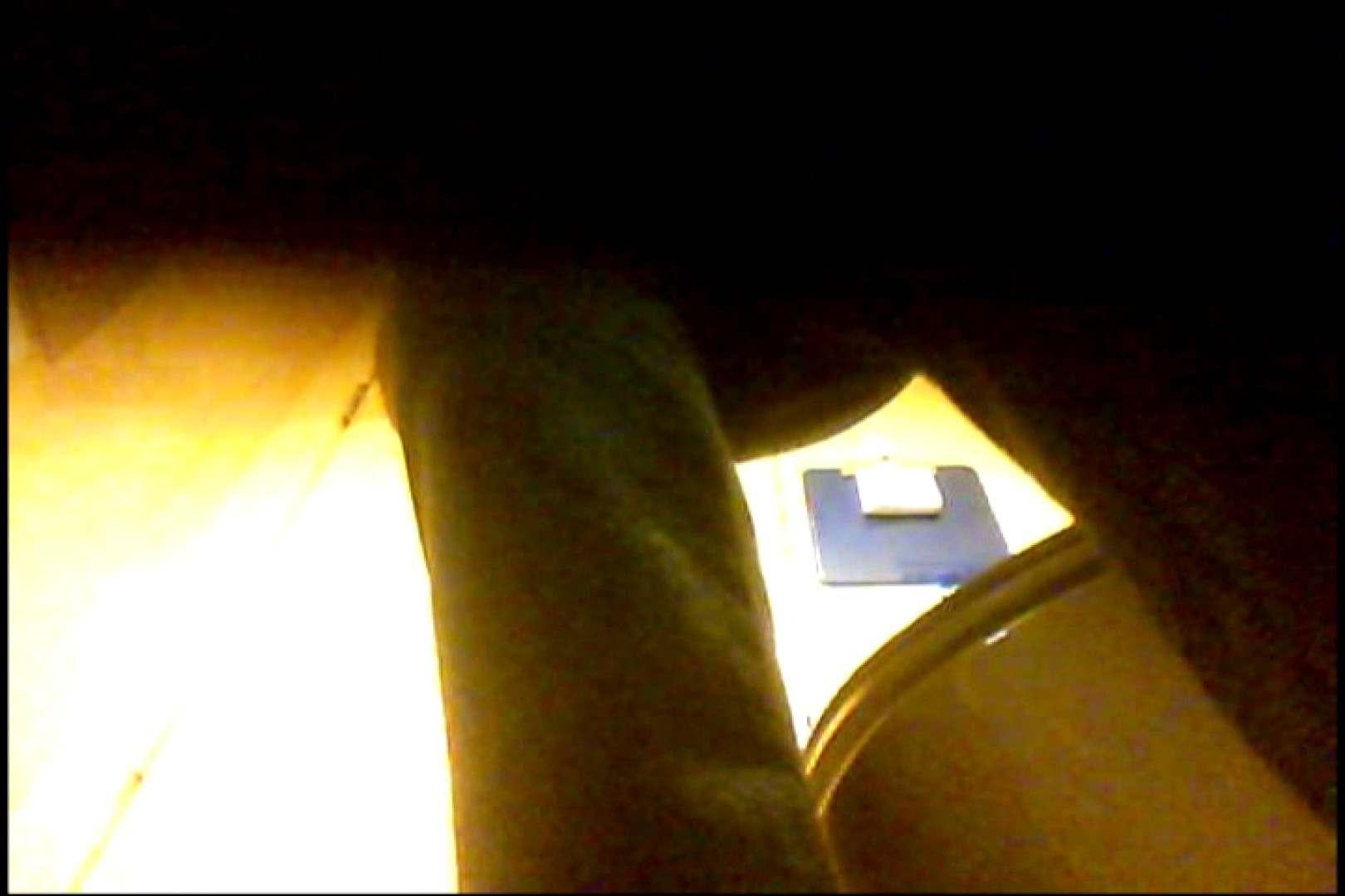 マダムが集まるデパートお手洗い Vol.05 お手洗いで・・・ おめこ無修正動画無料 73画像 17