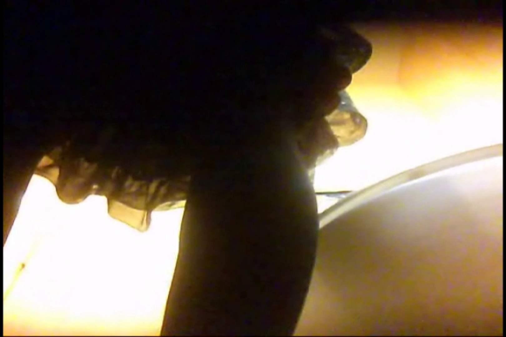 マダムが集まるデパートお手洗い Vol.09 洗面所シーン  78画像 25