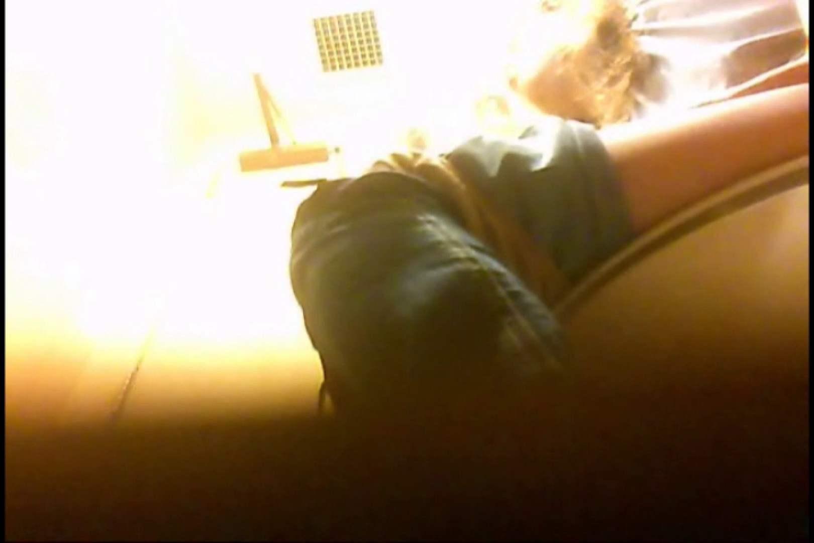 マダムが集まるデパートお手洗い Vol.09 盛合せ エロ無料画像 78画像 47