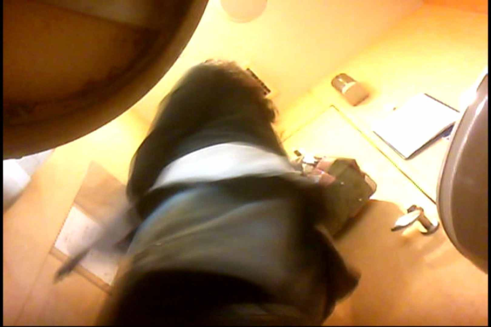 マダムが集まるデパートお手洗い Vol.10 盛合せ アダルト動画キャプチャ 78画像 57