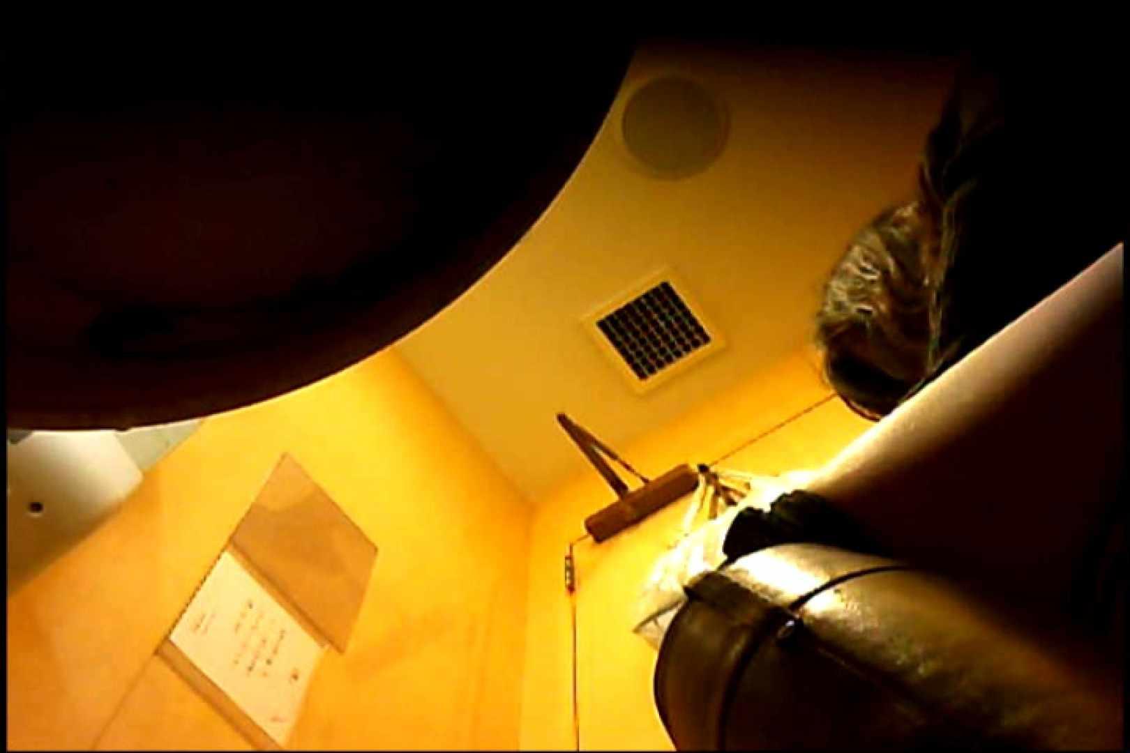 マダムが集まるデパートお手洗い Vol.11 エッチなお姉さん おまんこ無修正動画無料 35画像 3