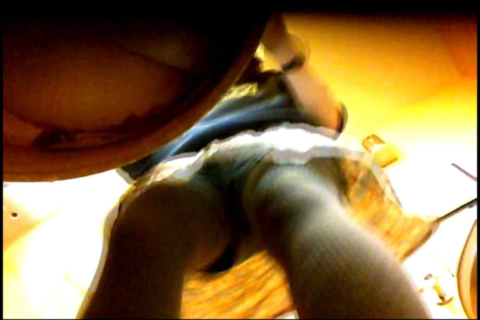 マダムが集まるデパートお手洗い Vol.11 エッチなお姉さん おまんこ無修正動画無料 35画像 8