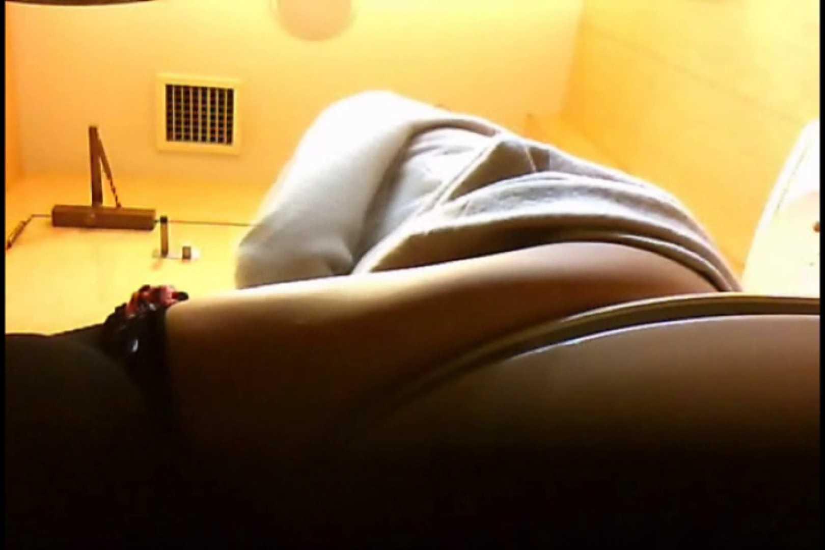 マダムが集まるデパートお手洗い Vol.15 盛合せ エロ画像 45画像 2