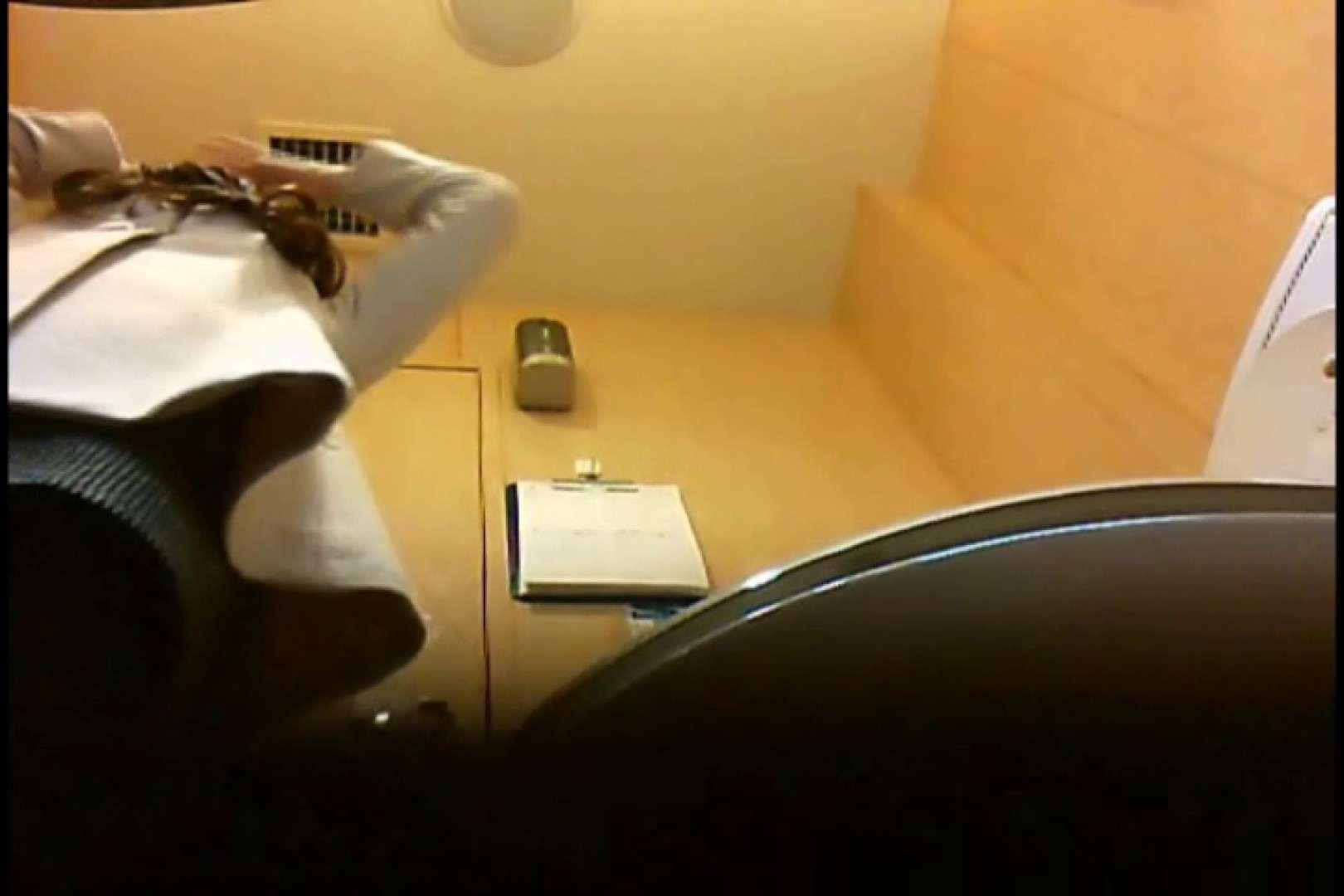 マダムが集まるデパートお手洗い Vol.15 盛合せ エロ画像 45画像 12