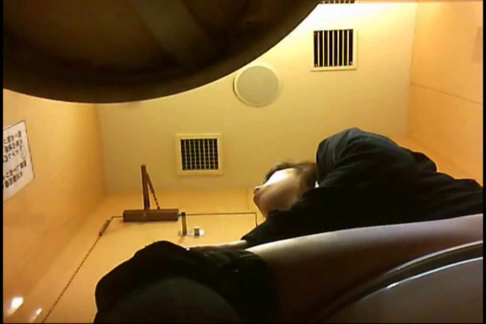 マダムが集まるデパートお手洗い Vol.34 洗面所シーン セックス無修正動画無料 72画像 11