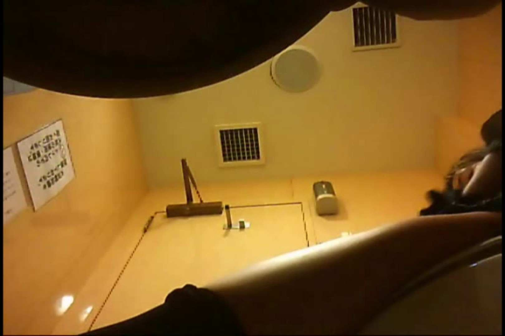 マダムが集まるデパートお手洗い Vol.35 エッチなお姉さん オマンコ動画キャプチャ 103画像 45