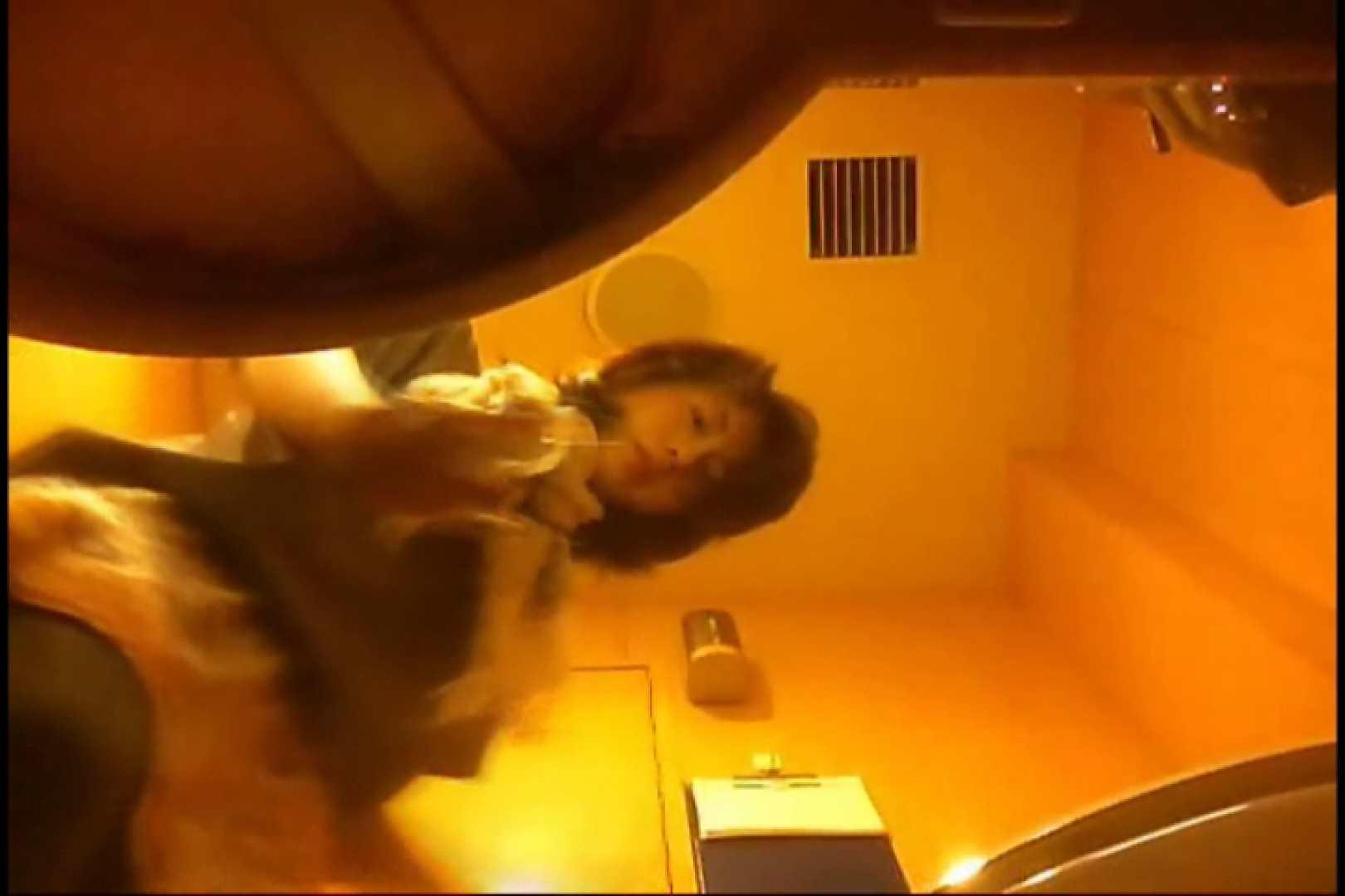 マダムが集まるデパートお手洗い Vol.45 アラ30 AV無料 93画像 68