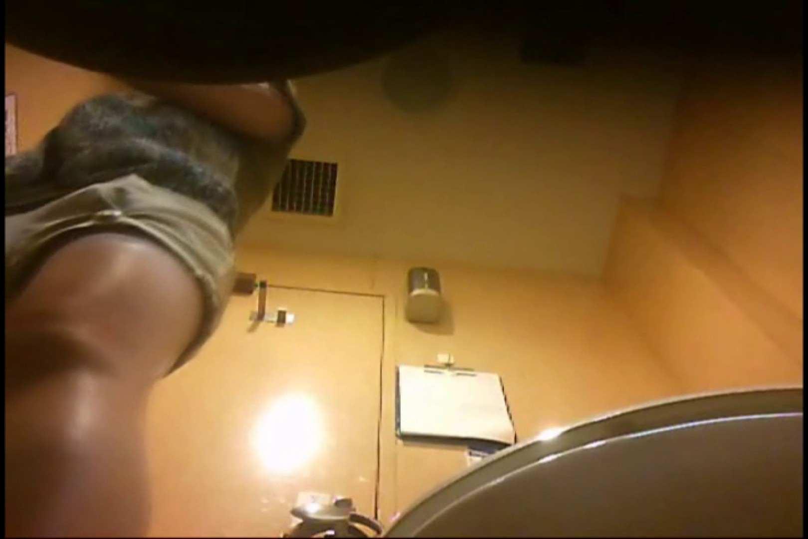 マダムが集まるデパートお手洗い Vol.55 エッチなお姉さん オメコ無修正動画無料 103画像 102