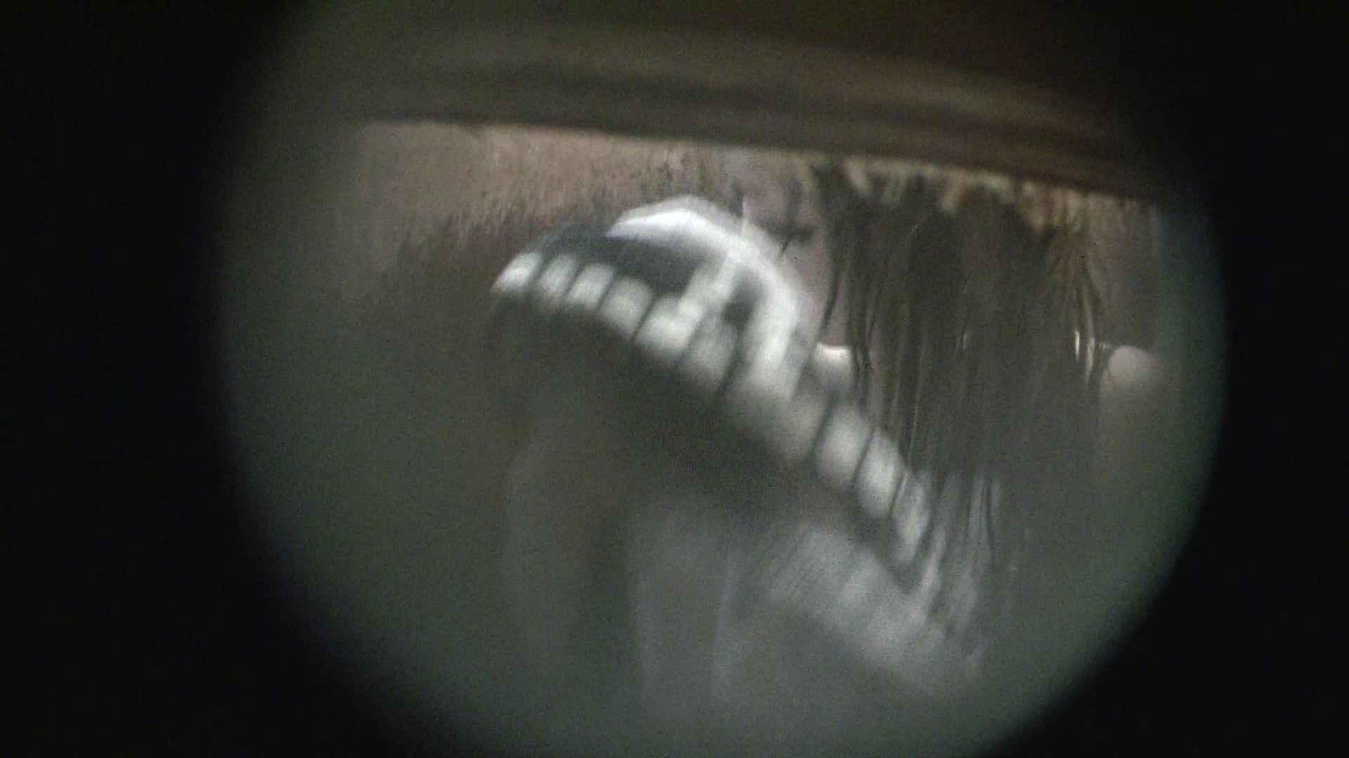 NO.03 ムッチリ色白ボディーに少し大きな乳輪 むっちり体型  88画像 21
