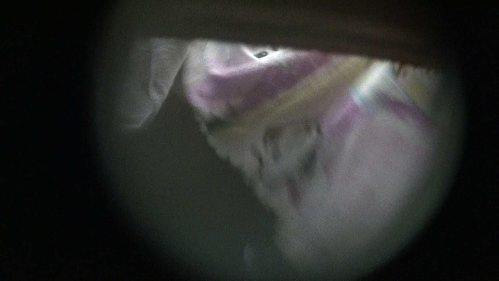 NO.03 ムッチリ色白ボディーに少し大きな乳輪 ギャルズ ヌード画像 88画像 23